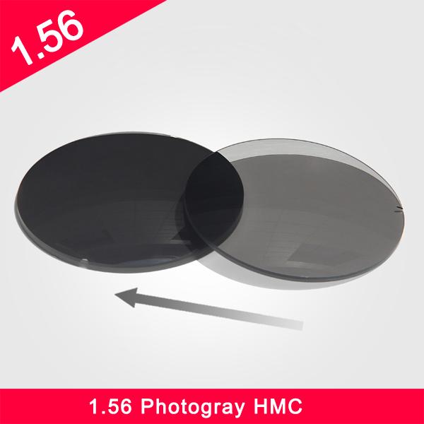 1.56 اللونية HMC